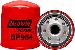 Baldwin BF954 (Spin On) Fuel Filter